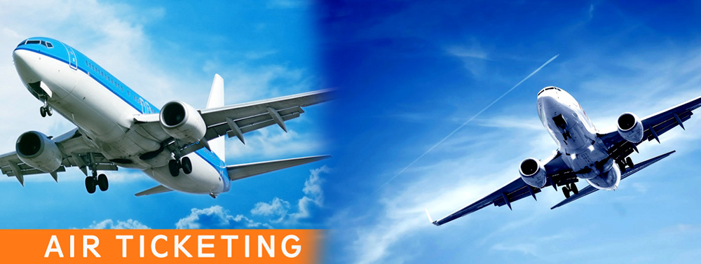 air_ticketing_banner